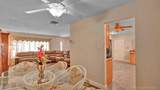 5805 69th Ave - Photo 8