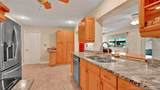 5805 69th Ave - Photo 9