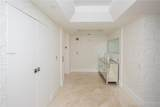 21050 38th Ave - Photo 16