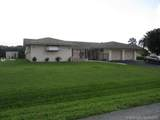 3710 94th Ave - Photo 1