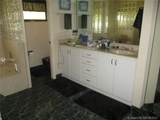 3710 94th Ave - Photo 11