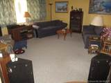 3710 94th Ave - Photo 4