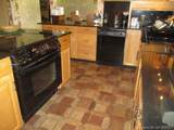 3710 94th Ave - Photo 7