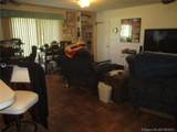 3710 94th Ave - Photo 8