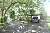 5828 69th Ave - Photo 1