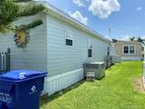 34850 187th Ave #202 - Photo 22