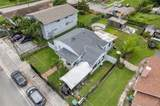 2422 19th Ave - Photo 14