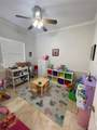 16900 78th Ave - Photo 31