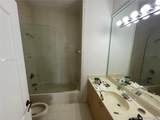 16900 78th Ave - Photo 36