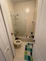 16900 78th Ave - Photo 41
