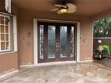 16900 78th Ave - Photo 42