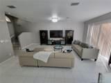 5311 Eagle Cay Way - Photo 3