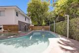 9701 Broadview Dr - Photo 38