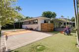 9701 Broadview Dr - Photo 44
