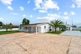 8690 Grand Canal Dr - Photo 1