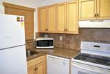 8515 Sunrise Lakes Blvd - Photo 5