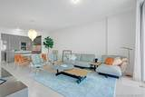 18975 Collins Ave - Photo 3