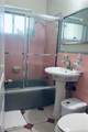 5411 6th Ave - Photo 20