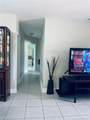 5411 6th Ave - Photo 23