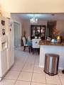 5411 6th Ave - Photo 26