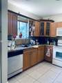 5411 6th Ave - Photo 27