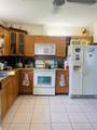 5411 6th Ave - Photo 34