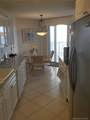 16711 Collins Ave - Photo 9