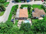 1345 14th Ave - Photo 43