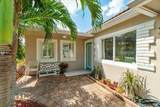 1345 14th Ave - Photo 7