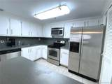 2625 Collins Ave - Photo 12