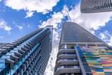 801 Miami Ave - Photo 9