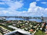 19111 Collins Ave - Photo 22
