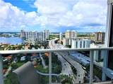 19111 Collins Ave - Photo 23