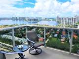 19111 Collins Ave - Photo 24