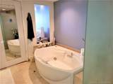 19111 Collins Ave - Photo 29