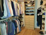 19111 Collins Ave - Photo 30