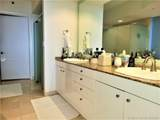19111 Collins Ave - Photo 31