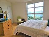 19111 Collins Ave - Photo 32