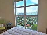 19111 Collins Ave - Photo 33