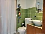 19111 Collins Ave - Photo 34