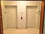 19111 Collins Ave - Photo 37