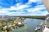 330 Sunny Isles Blvd - Photo 12
