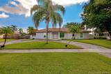 18341 87th Ave - Photo 1