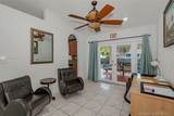 18341 87th Ave - Photo 10