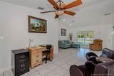 18341 87th Ave - Photo 11