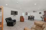 18341 87th Ave - Photo 12