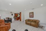 18341 87th Ave - Photo 13