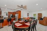 18341 87th Ave - Photo 14
