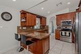 18341 87th Ave - Photo 15