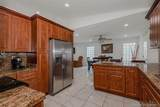 18341 87th Ave - Photo 16